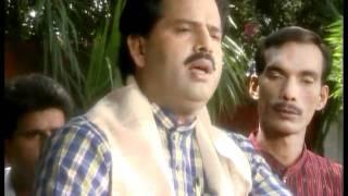 Janiti Je Jaaral [Full Song] Tohar Jod Kehu Naikhe