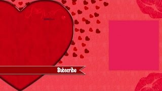 Valentines Day 2016 - 40 Great Love Songs (2 1/2 hours of love songs)