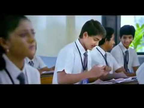 Xxx Mp4 School Xxx Life Video Song 3gp Sex