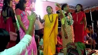 new baul song 2017 বাড্ডার হিজরা অনন্যা আপার মনো মুগ্ধো করা অস্বাধারন গান