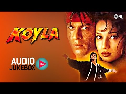 Xxx Mp4 Koyla Jukebox Full Album Songs Shahrukh Khan Madhuri Dixit Rajesh Roshan 3gp Sex