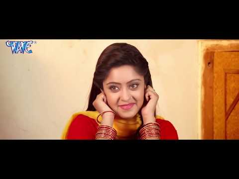 Xxx Mp4 Khesari Lal 2018 का सुपरहिट Action Full Movie Superhit Bhojpuri Full Film 3gp Sex