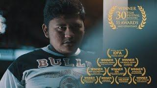 Mertuaku Ternyata Ayah Kandungmu - Film Indonesia (Fake Trailer)