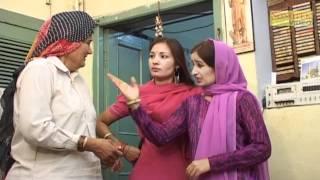 Kunba Nang Padosi Tang  Narender Balhara  Comedy Natak