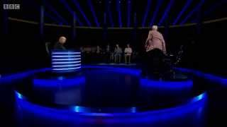 Mastermind 2014-2015 Episode 29 (UK Series)