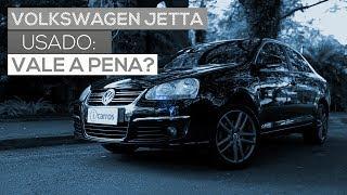 Volkswagen Jetta usado: vale a pena? | iCarros
