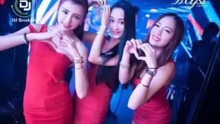 DJ INDONESIA 2016 TERBARU HOUSE MUSIK FUNKOT MIX 2016 GALAU