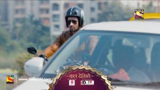 Kuch Rang Pyar Ke Aise Bhi - Episode 232 - Coming Up Next