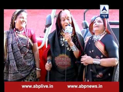 Xxx Mp4 Four Female Dabang In Black Threatens Modi Family 3gp Sex