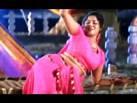 Payaliya Baaje Kehu [ Bhojpuri Video Song ] Chanda- Ek Anokhi Prem Kahani