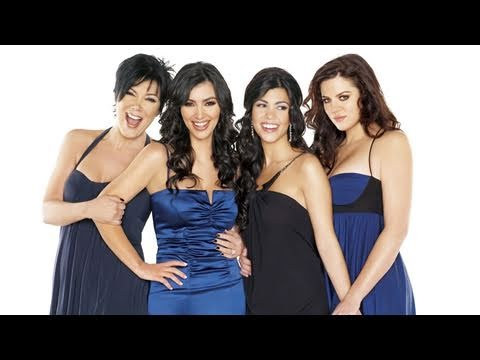 Xxx Mp4 The History Of The Kardashians 3gp Sex