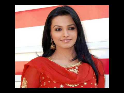 Udhyakiran suicide police to investigate anitha