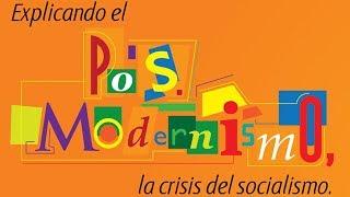 Postmodernism: History and Diagnosis....