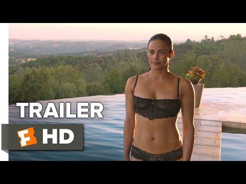 Xxx Mp4 Traffik Trailer 1 2018 Movieclips Trailers 3gp Sex