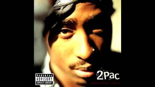 2Pac - Keep Ya Head Up (Classic) - Download Mp3