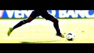 Juan Cuadrado /King of Dribbling/ Crazy Skills Dribbling Assists & Goals /HD/