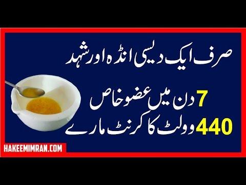 Xxx Mp4 Sirf Desi Egg Aur Honey Ling Nafs Lohay Ka Rod Jaisa Sair 7 Din Mian 3gp Sex