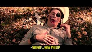Kill Bill - (Kill Phil) - Mediastyle