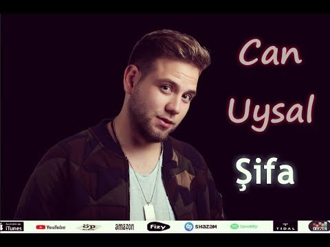 Xxx Mp4 Can Uysal Şifa Official Video 3gp Sex