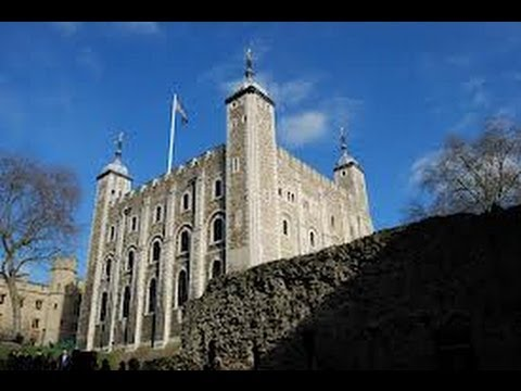 Xxx Mp4 Castle Ghosts Of England HD 1995 COMPLETE EPISODE 3gp Sex