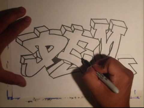 Xxx Mp4 Drawing Graffiti Requested By Wizard 3gp Sex