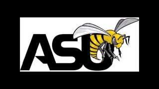 ASU - Fight Song