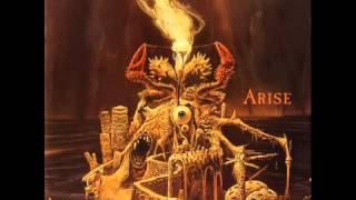 Arise - Sepultura - the full album