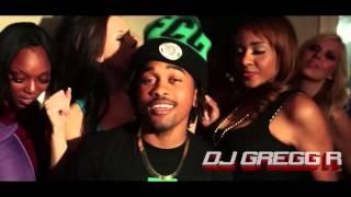 Finatticz - Don't Drop That Thun Thun G-Buck Twerk Remix) [Gregg R Video Edit]