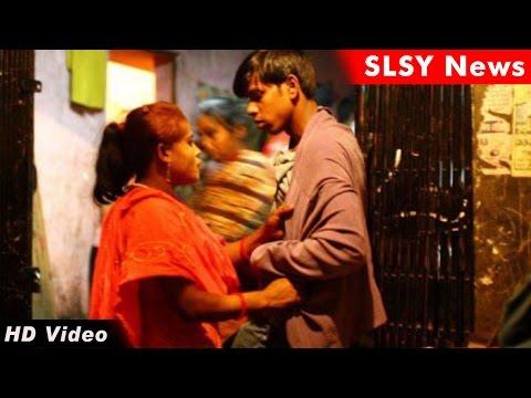 সেক্স করার জন্য মেয়েরাও ছেলে ভাড়া করে By SLSY News