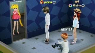 yackCari Avatar Musik[Film Hài 18+ Kinh Dị]: Ngôi Nhà Bí Ẩn [Tập2]