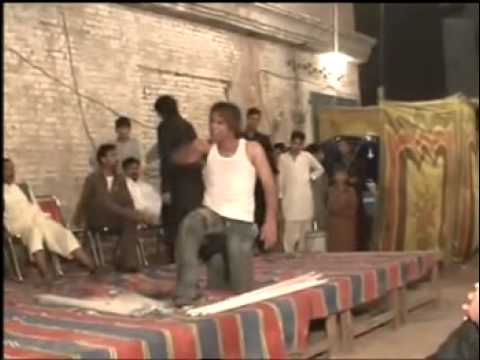 A Crazy Pakistani Wedding BREAK Dancer Watch 1 10
