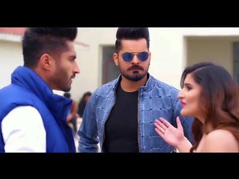 Xxx Mp4 Bewafa Nikali Hai Tu Whatsapp Status Jassi Gill Whatsapp Status 2018 【YASH DODKE】【SR GANG】Best Statu 3gp Sex