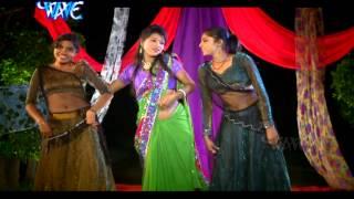 ओपनिंग भईल धमाकेदार |Opening Dhamakedar | Bhojpuri Hot Song HD