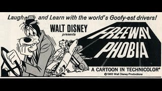 Goofy in Freewayphobia