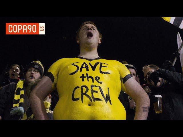 Is This MLS Team Worth Saving?