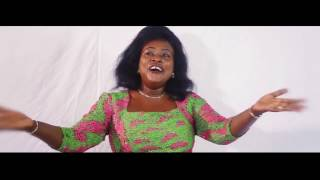 AWURADE AKAI ME. Mama Esther Latest Ghanaian Asante Akan Twi Gospel music 2016