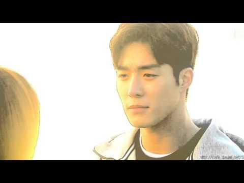 배우 서하준 팬카페 1호 유. 마. 에 --내 사위의 여자 OST --혼자가 아니잖아요 허공