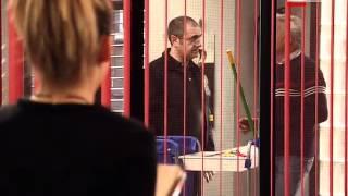 Fisica o Chimica - 3x03 - Delitto e castigo - parte 5