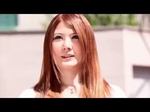 실수 - momoka nishina - 그냥 결혼했다.