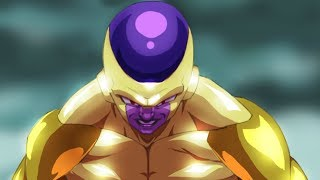 Dragon Ball Super STREAM: Kale and Frieza/Frost HYPE
