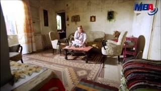 Episode 18- DLAA BANAT SERIES / ِمسلسل دلع بنات - الحلقه الثامنة عشر