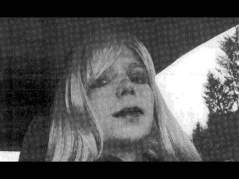 Obama To Free Chelsea Manning