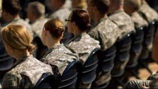 Skandal penyebaran foto telanjang tentara AS meluas