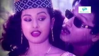 Purnima Hot Song পুর্নিমারে নিয়া রুবেল মামু সমুদ্রে মজা মারছে