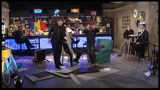 Kočenje: Đani - Lome sto