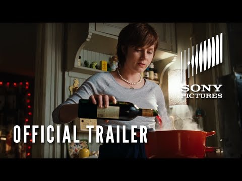 Julie & Julia - trailer