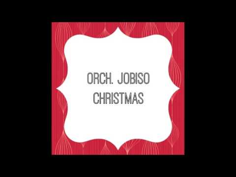 Xxx Mp4 Orch Jobiso Christmas 3gp Sex