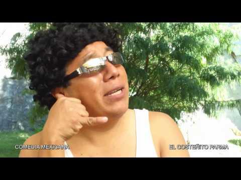 Xxx Mp4 COMEDIA MEXICANA VIEJOS CON JOVENCITAS 3gp Sex