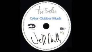 Jeff Mills - The Bells (original mix) (1996)