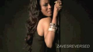 Ciara- Prmoise Reveresed HD